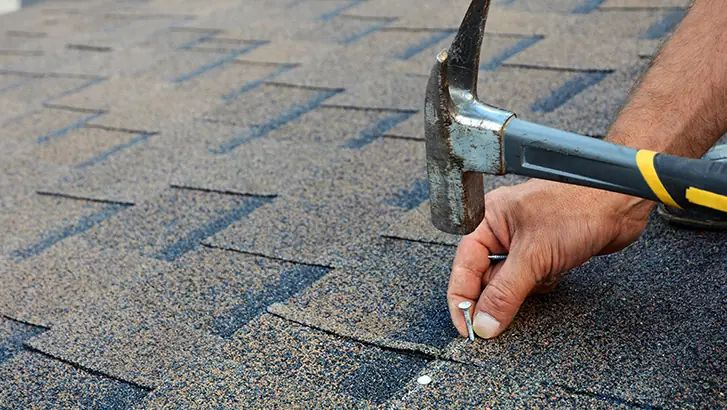 calculating roof maintenance cost