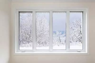 windows always have several benefits for your house