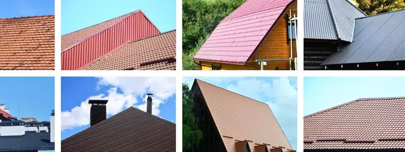 LOOK FOR AN EXPERIENCED ROOFING COMPANY