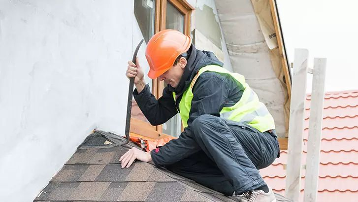 Local Roofing Company: What to Look for?