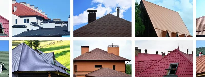 QUALITY ROOFING CONTRACTORS